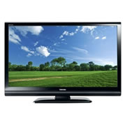 Schedule your New York TV repair appointment in <?=New York, NY 10002?>